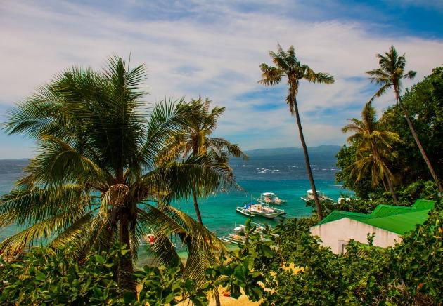 Philippines Resorts, Hotels, image,