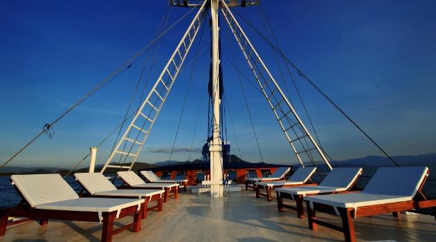 S/Y Philippine Siren image